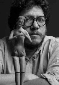 Santiago Gamboa: La barrera cultural hispana